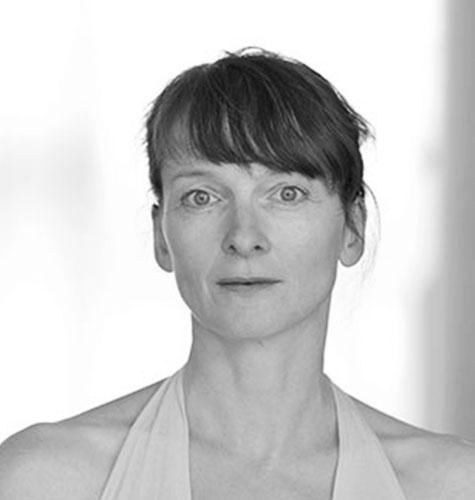 Anette-Lopez-Tanznetzdresden-TNDD