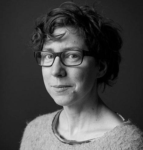 Barbara-Lubich-Tanznetzdresden-TNDD