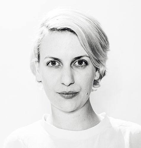 Cindy Hammer go plastic company Tanznetz Dresden TNDD