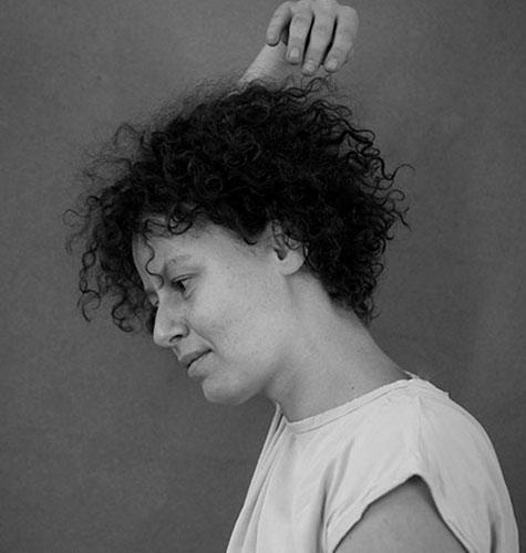 Daniela-Lehmann-Tanznetzdresden-TNDD