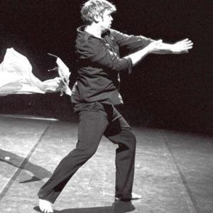 David-Hülshoff-Tanznetzdresden-TNDD