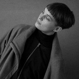 Johanna-Roggan-Tanznetzdresden-TNDD