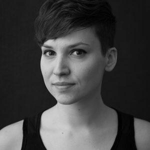 Kristin-Menthe-Tanznetzdresden-TNDD