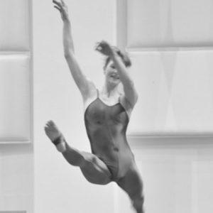 Nicole-Meier-Tanznetzdresden-TNDD