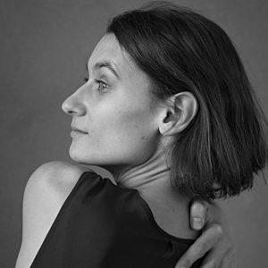Juliane Bauer Tanznetz Dresden Tndd