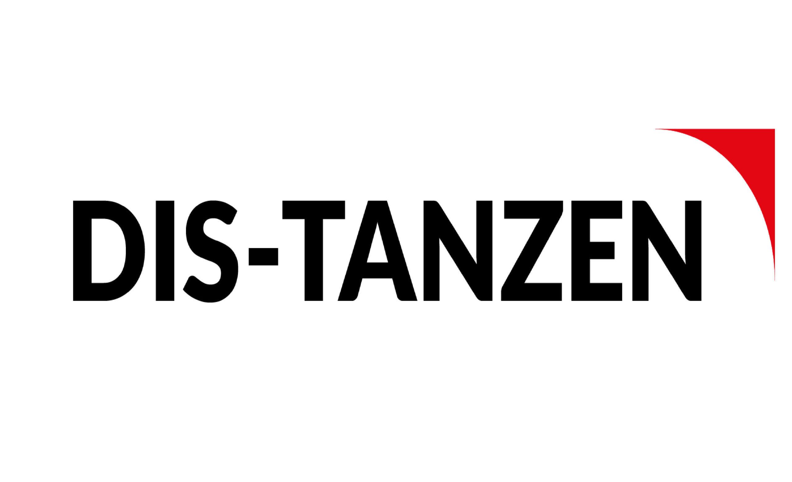 Dis Tanzen