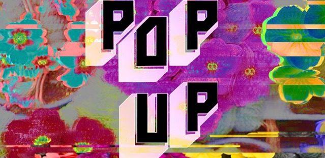 Pop Up September Botanik Talks
